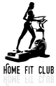 Home Fit Club